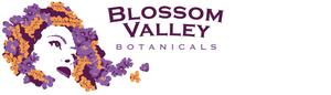 Blossom Valley Botanicals