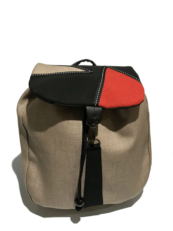 ' Maisey' Backpack