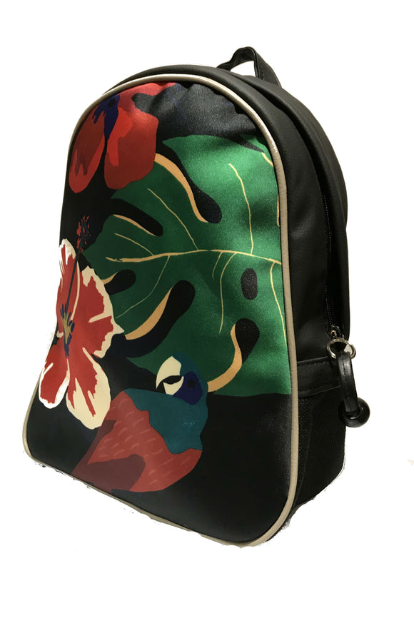 'Tropic' backpack