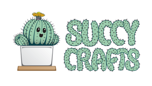 Succy Crafts