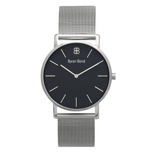 Bayswater 38mm - Byron Bond