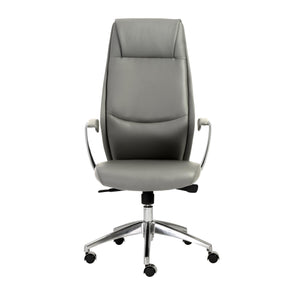 Crosby High Back Office Chair - Fast Ship Furniture