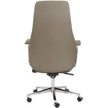 Load image into Gallery viewer, BERGEN HIGH BACK OFFICE CHAIR - Fast Ship Furniture