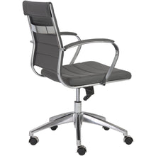 Load image into Gallery viewer, AXEL LOW BACK OFFICE CHAIR - Fast Ship Furniture