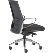Load image into Gallery viewer, ALPHA OFFICE CHAIR - Fast Ship Furniture
