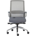 Contemporary ALPHA Office Chair