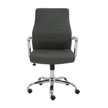 Load image into Gallery viewer, Fenella Low Back Office Chair - Fast Ship Furniture