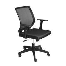 Load image into Gallery viewer, Osmond Low Back Office Chair - Fast Ship Furniture