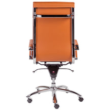 Load image into Gallery viewer, Gunar Pro High Back Office Chair - Fast Ship Furniture