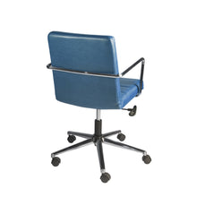 Load image into Gallery viewer, Leander Low Back Office Chair - Fast Ship Furniture
