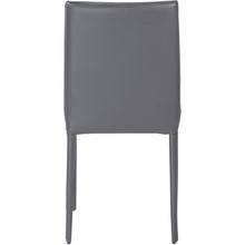 Load image into Gallery viewer, Alder Side Chair - Fast Ship Furniture