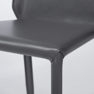 Alder Side Chair - Fast Ship Furniture