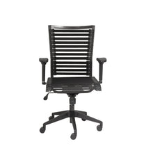Load image into Gallery viewer, Bungie Pro Flat High Back Office Chair - Fast Ship Furniture