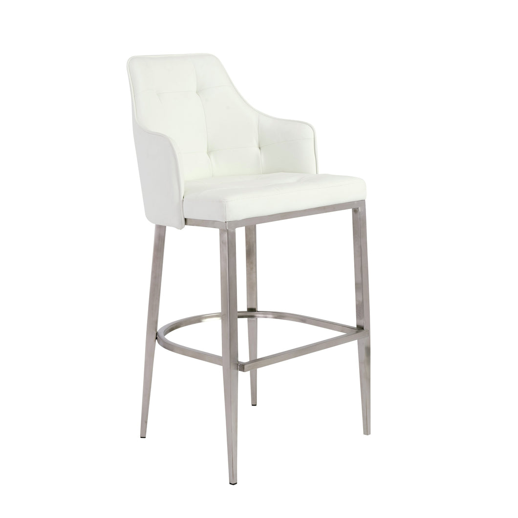 AARON-B BAR STOOL - Fast Ship Furniture