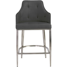 Load image into Gallery viewer, AARON-C COUNTER STOOL - Fast Ship Furniture