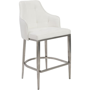 AARON-C COUNTER STOOL - Fast Ship Furniture