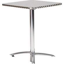 Load image into Gallery viewer, ARDEN DINING TABLE - Fast Ship Furniture