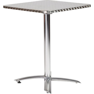 ARDEN DINING TABLE - Fast Ship Furniture
