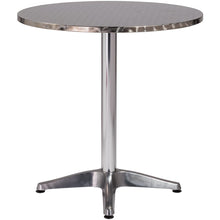 Load image into Gallery viewer, ALLAN 28-INCH BISTRO TABLE - Fast Ship Furniture