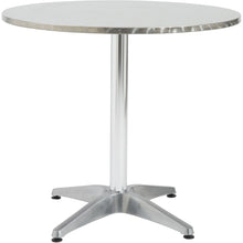 Load image into Gallery viewer, ALLAN 32-INCH BISTRO TABLE - Fast Ship Furniture