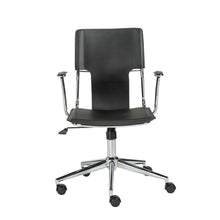 Load image into Gallery viewer, Terry Office Chair - Fast Ship Furniture