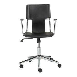 Terry Office Chair - Fast Ship Furniture