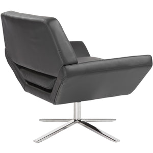 Carlotta Lounge Chair - Fast Ship Furniture