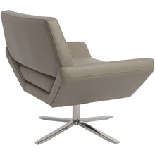 Load image into Gallery viewer, Carlotta Lounge Chair - Fast Ship Furniture
