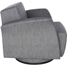 Load image into Gallery viewer, Ines Swivel Lounge Chair - Fast Ship Furniture