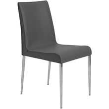Load image into Gallery viewer, Cam Side Chair - Fast Ship Furniture