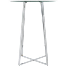 Load image into Gallery viewer, URSULA 32-INCH BAR TABLE - Fast Ship Furniture