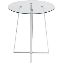 Load image into Gallery viewer, URSULA-C 32-INCH COUNTER TABLE - Fast Ship Furniture