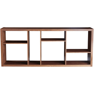 Reid Shelving/Media Stand - Fast Ship Furniture