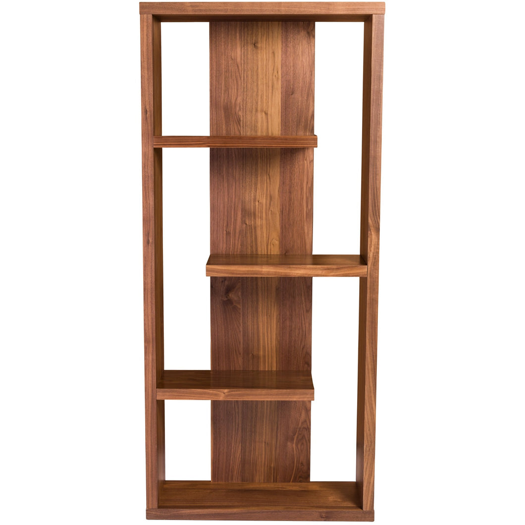 Robyn Shelving Unit - Fast Ship Furniture
