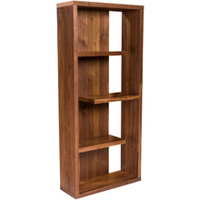 Load image into Gallery viewer, Robyn Shelving Unit - Fast Ship Furniture