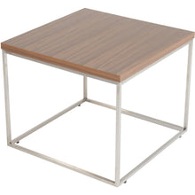 Load image into Gallery viewer, Teresa Side Table - Fast Ship Furniture