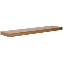 "Load image into Gallery viewer, Barney 43"" Floating Shelf - Fast Ship Furniture"