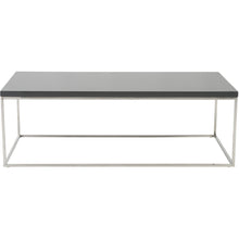 Load image into Gallery viewer, Teresa Rectangle Coffee Table - Fast Ship Furniture