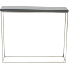 Load image into Gallery viewer, Teresa Console Table - Fast Ship Furniture