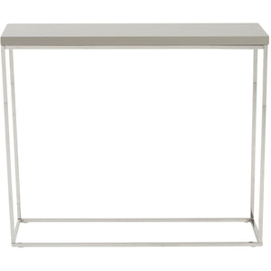 Teresa Console Table - Fast Ship Furniture