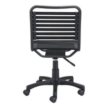 Load image into Gallery viewer, Stretchie Office Chair Black - Fast Ship Furniture