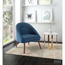 Load image into Gallery viewer, Carter Occasional Chair - Fast Ship Furniture