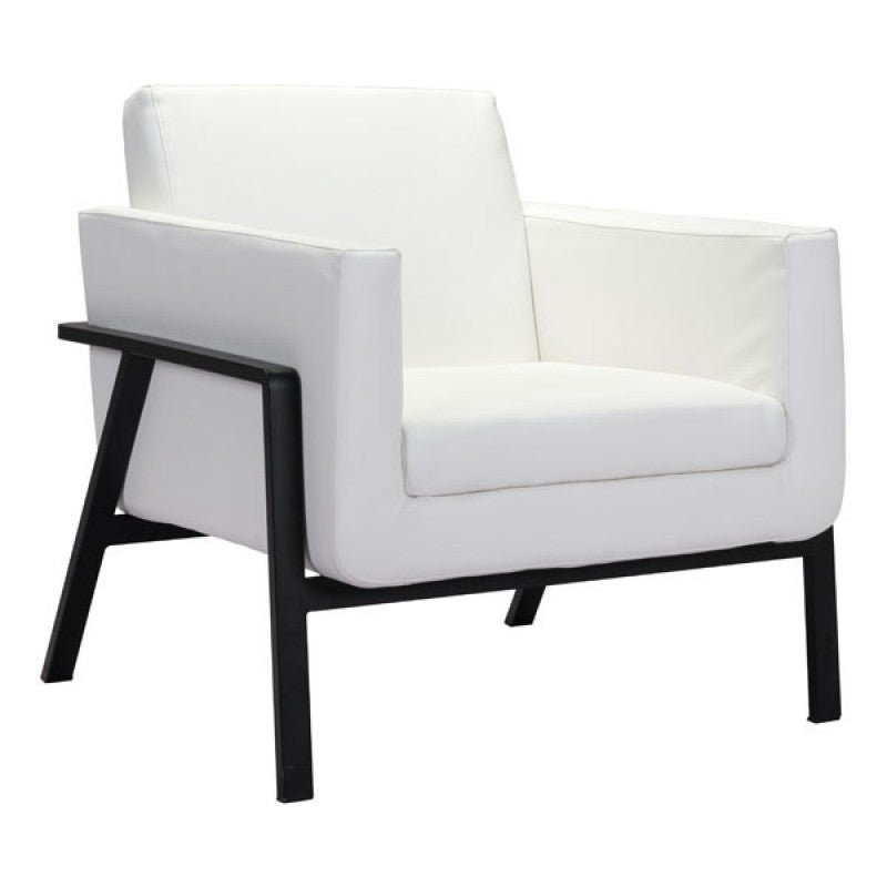 Homestead Lounge Chair - Fast Ship Furniture