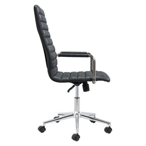 Pivot Office Chair Vintage - Fast Ship Furniture