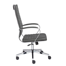 Load image into Gallery viewer, Brooklyn High Back Office Chair - Fast Ship Furniture