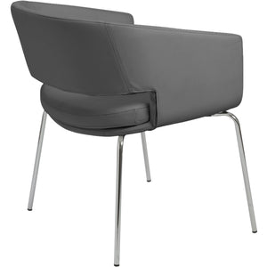 Amelia Lounge Chair - Fast Ship Furniture