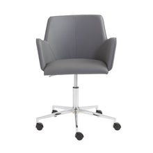 Load image into Gallery viewer, Sunny Office Chair - Fast Ship Furniture