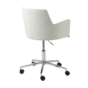 Sunny Office Chair - Fast Ship Furniture