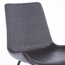 Load image into Gallery viewer, Alisa Side Chair - Fast Ship Furniture