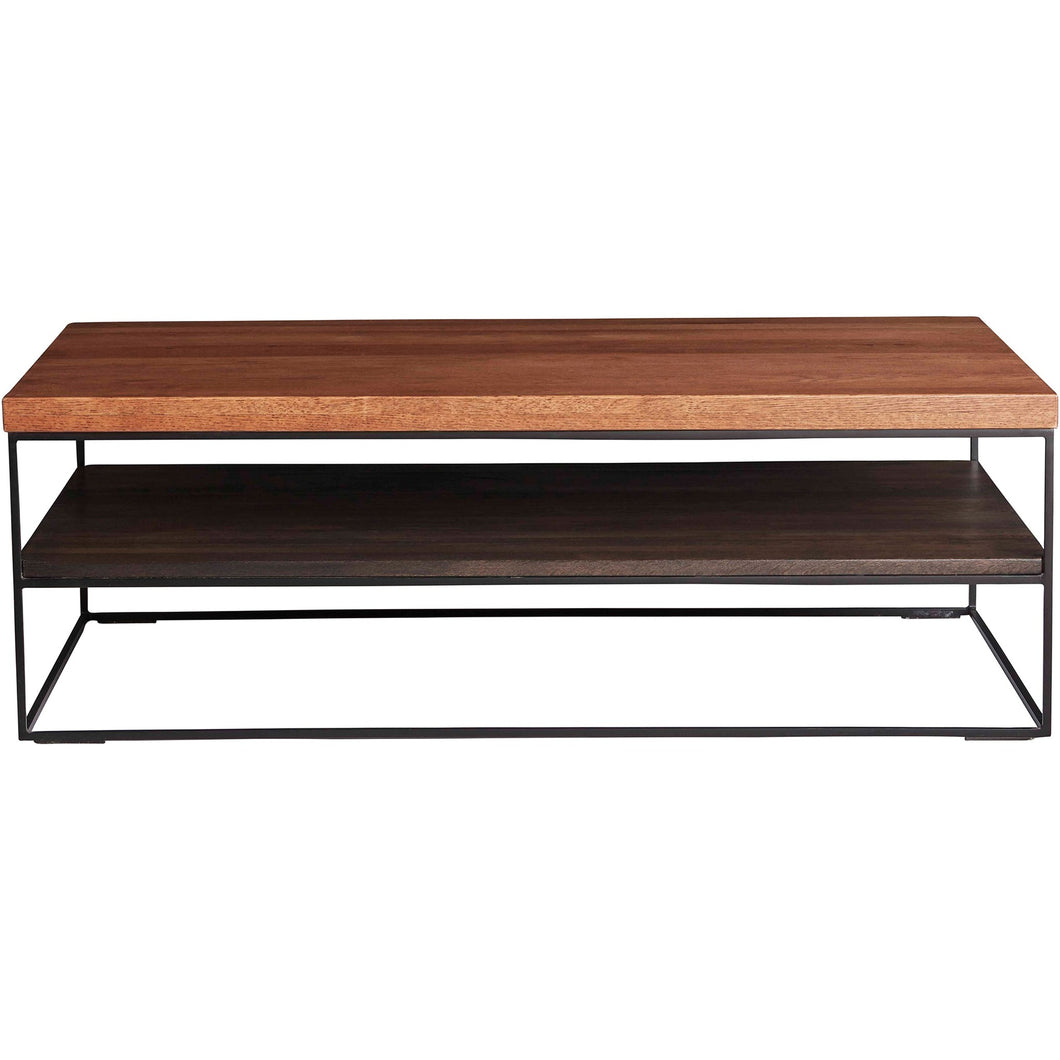 Leda Coffee Table - Fast Ship Furniture